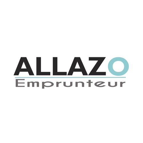 Allazo Emprunteur, une offre produit assurance emprunteur de Digital Insure