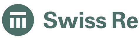 Swiss Re, partenaire de Digital Insure