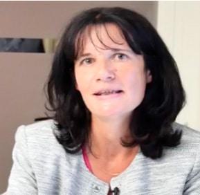 Valérie Estival